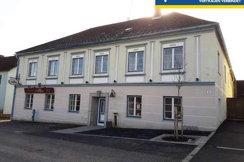 Gasthaus - Komplettausstattung