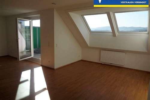 Provisionsfrei für den Mieter - Wohnung - Mietkauf - Euratsfeld