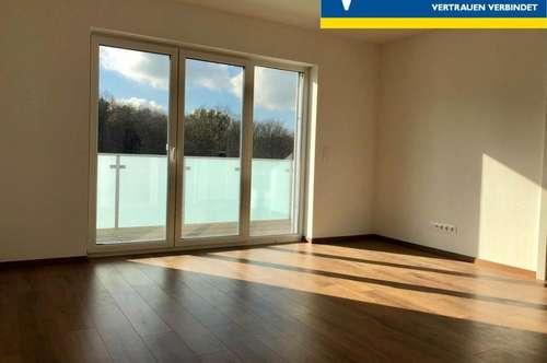Ein gutes Investment > vermietete Wohnung wird zum Kauf angeboten!