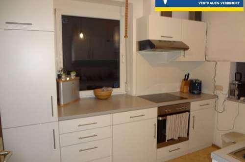 86 m² Wohnung in Kematen zu vermieten