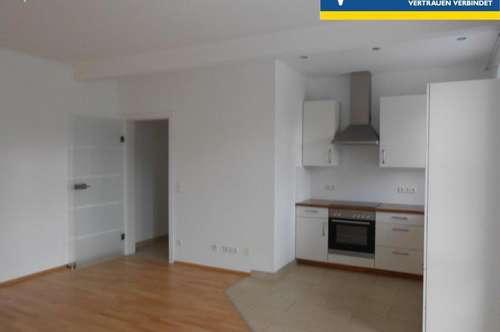 Wohnung zentral gelegen: Neu adaptiert und schöne Ausstattung!