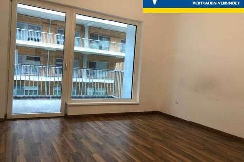 Neu errichtete Mietwohnungen - Provisionsfrei !