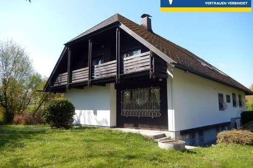 Traumhaus in Toplage zu kaufen, neuer Preis!