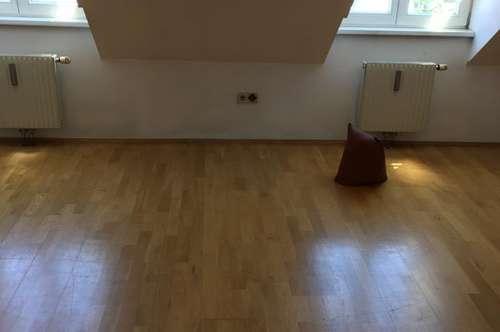 Charmante Garconniere in Klagenfurt zu vergeben!