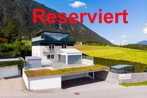 RESERVIERT !!! Stilvolles Generationenhaus in idyllischer Lage