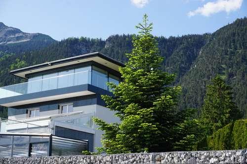 Moderne Villa in begehrter Lage