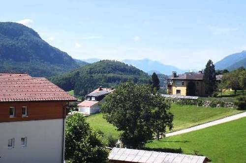 Single wohnung bad ischl