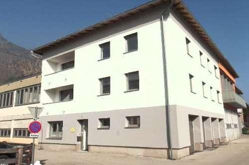 Wohnen im Zentrum und Traunseenähe in Ebensee!