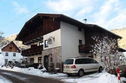 Appartementhaus in Gosau am Dachstein, Schi- und Wanderparadies im inneren Salzkammergut!