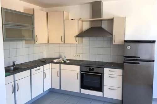 Zentral gelegene Wohnung in Gmunden!