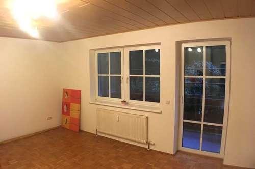 Wohnung + Garage in Bad Goisern