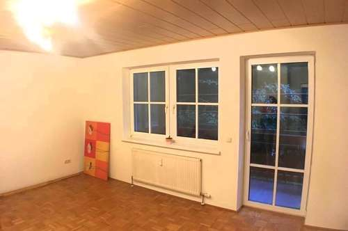 Tolle Wohnung mit Garage in Bad Goisern!