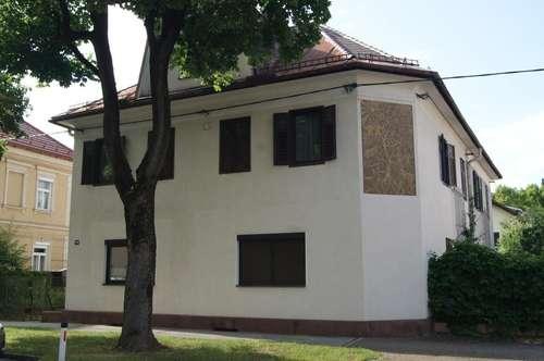 Wohnhaus bei Kreuzbergl zu verkaufen