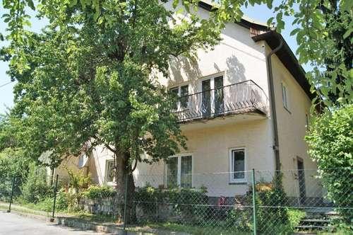 Generationenhaus in Klagenfurt (St. Ruprecht)  zu verkaufen