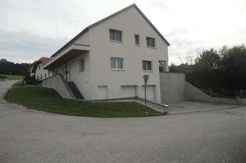 TOP Haus 2 Sonnberg 7