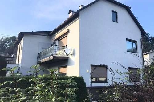 Mehrfamilienhaus in Top-Lage