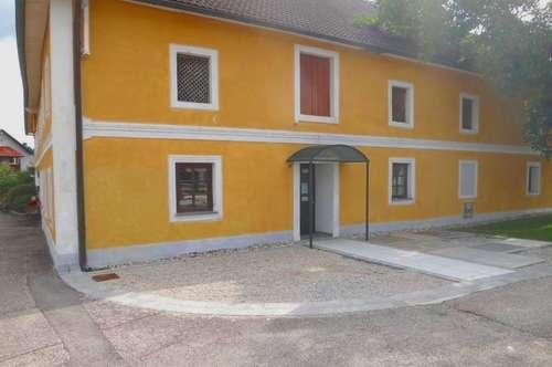 Gewerbliche Nutzfläche in Schwertberg