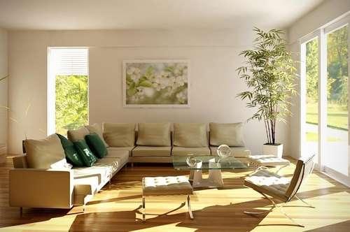 NEUBAU - Exklusives Eigenheim mit hochwertiger Ausstattung *provisionsfrei*