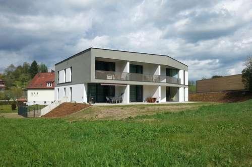 Anlegerwohnung im Zentrum von Schönau