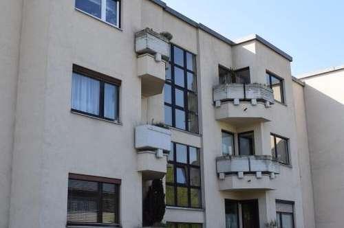 4 Zimmer Eigentumswohnung in Leonding