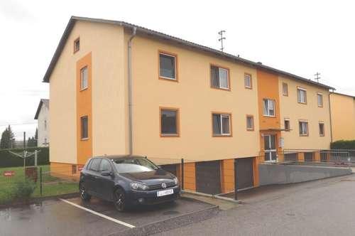 Ertragsobjekt - Wohnhaus mit 6 Wohnungen