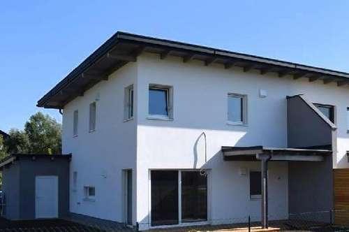 Geförderte Doppelhaushälfte Haus 2/ Top 2, Südwest