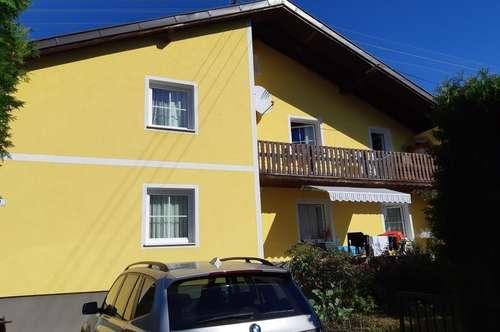 Ein- bis Zweifamilienhaus in Munderfing