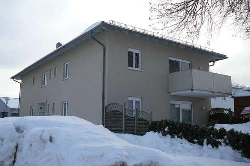 Mietwohnung in zentraler Lage in Haid bei Königswiesen