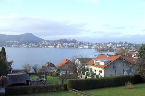 Tolles Wohnhaus mit Panoramablick