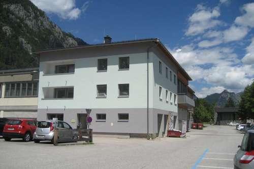 Anlegerwohnung im Ortszentrum von Ebensee