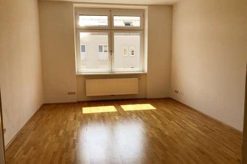 Wunderschöne 2-Zimmer Wohnung