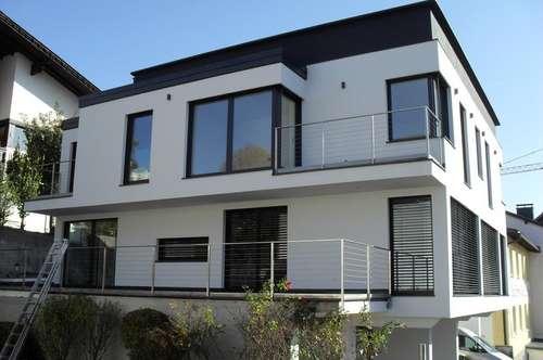 Top modernes Wohnen in Gmundens Zentrum