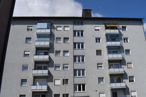 Eigentumswohnung in St.Georgen/Gusen