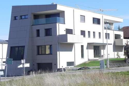 ERSTBEZUG! hochwertige 3-Zimmer-Mietwohnung in Hohenzell