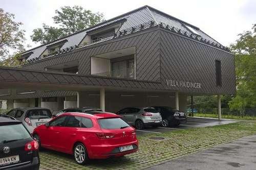 neuwertige 3-Zimmer Mietwohnung in Bad Ischl