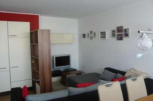 moderne 2-Zimmer Mietwohnung in Ried im Innkreis