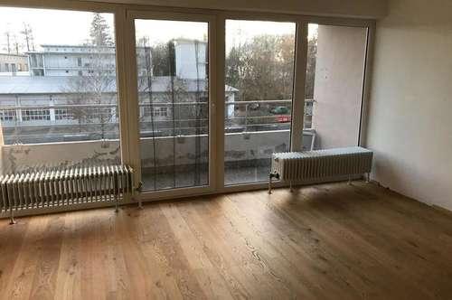 zu mieten. 2-Zimmer --Wohnung in Braunau