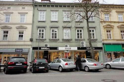 Schöne zentrale 2-Zimmer-Wohnung in Wels
