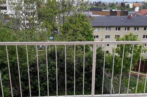 Schöne 3-Zimmer-Wohnung in Thalheim bei Wels