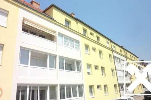 *** GELEGENHEIT *** Eigentumswohnung in Hainburg an der Donau