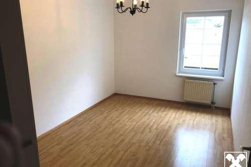 Frisch renovierte 2 Zimmer Wohnung direkt beim Schlosspark Laxenburg
