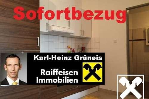 KLEIN ABER FEIN _ HAUPTSACHE TULLN