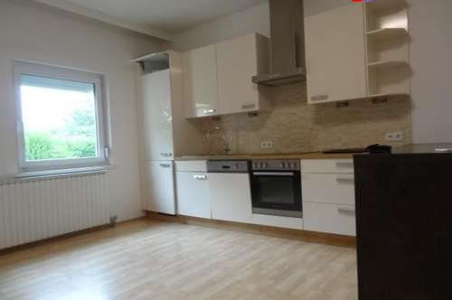 Eisenstadt Nähe- Höflein - Traumhafte 93 m² 3 Zimmer Luxuswohnung !