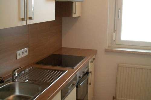 Eisenstadt - Zentrums nähe schöne 58 m²  2 Zimmer-Terrassen Wohnung !