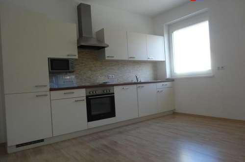 Eisenstadt Nähe - exklusiv ausgestattete 42 m² 2 Zimmerwohnung!