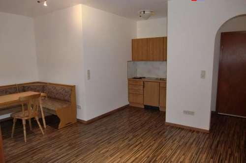 7092 Neusiedl nähe, Winden/ See nette gepflegte 40 m² Zweizimmerwohnung !