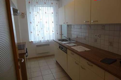 7000 Eisenstadt - Zentrums nähe schöne 80m² drei Zimmer Terrassen Wohnung!