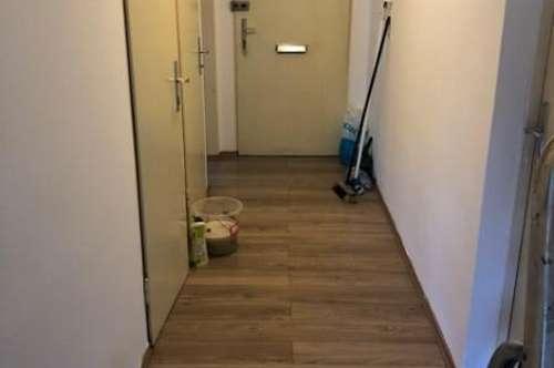Eisenstadt - Zentrumsnähe gepflegte 80 m² 3 Zimmerwohnung!