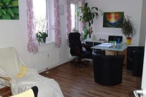 Eisenstadt interessantes Praxis und Büro Lokal in Zentrumsnähe !