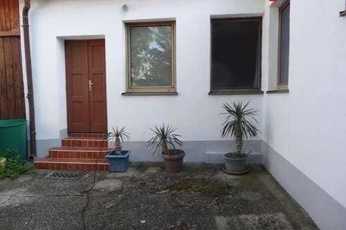Purbach am See - liebes 70 m² Haus mit Garten zu mieten!